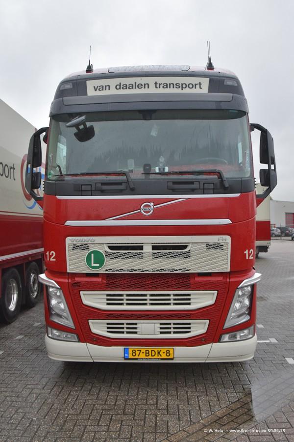 20180430-Daalen-van-00038.jpg
