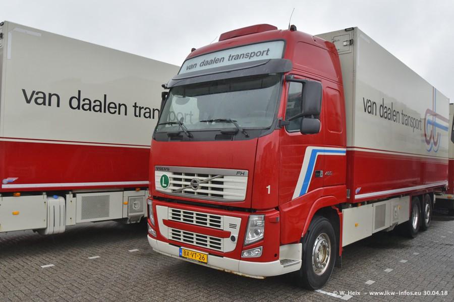 20180430-Daalen-van-00041.jpg