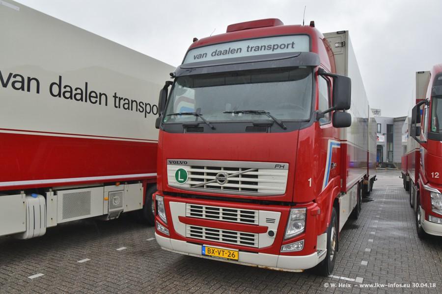20180430-Daalen-van-00042.jpg