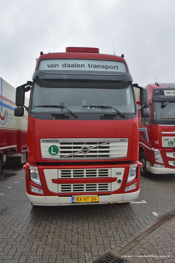 20180430-Daalen-van-00044.jpg