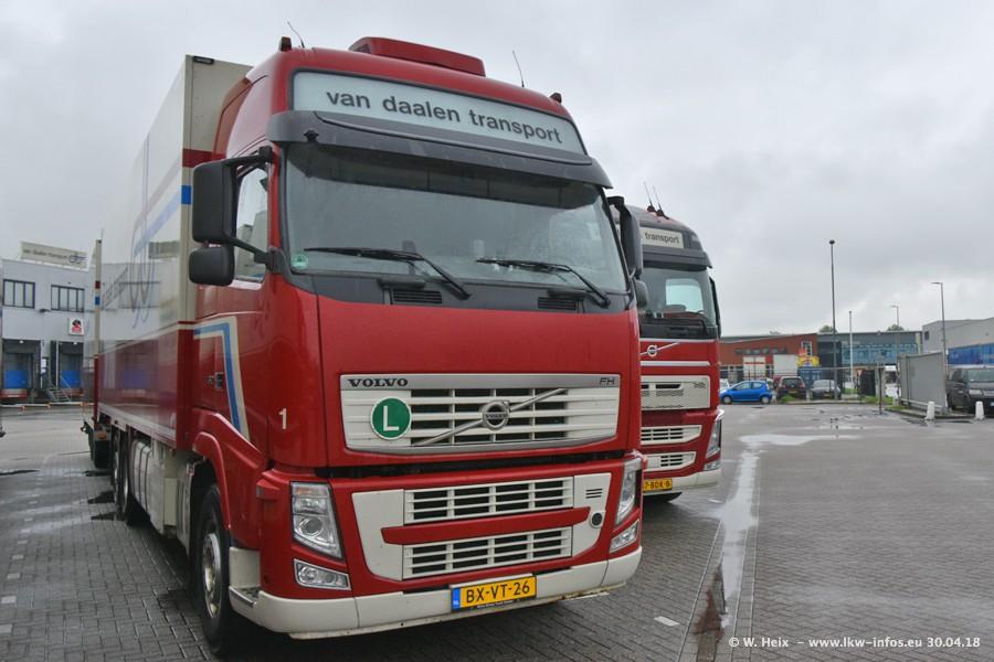 20180430-Daalen-van-00045.jpg