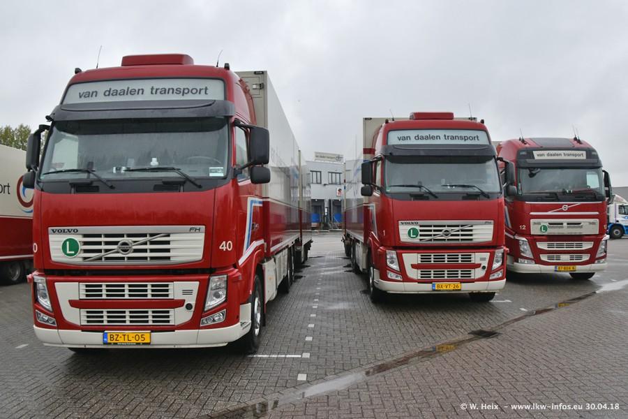 20180430-Daalen-van-00048.jpg