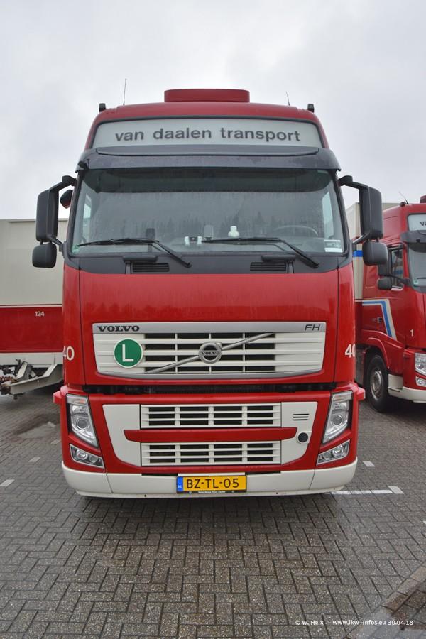 20180430-Daalen-van-00049.jpg