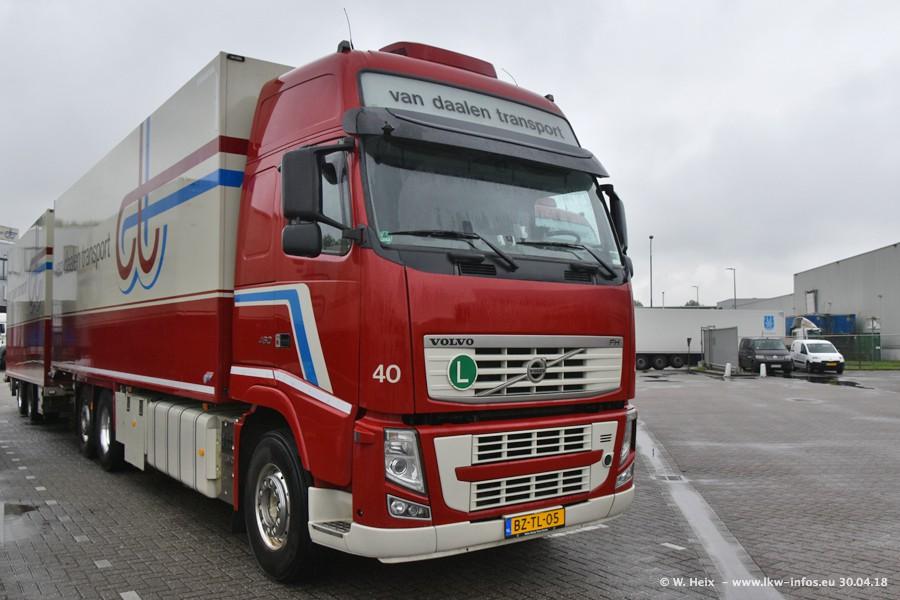 20180430-Daalen-van-00051.jpg