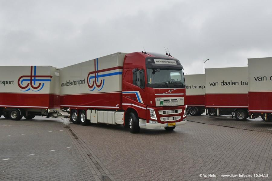 20180430-Daalen-van-00054.jpg