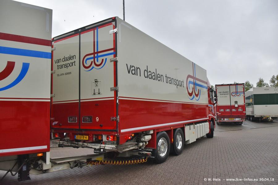 20180430-Daalen-van-00056.jpg
