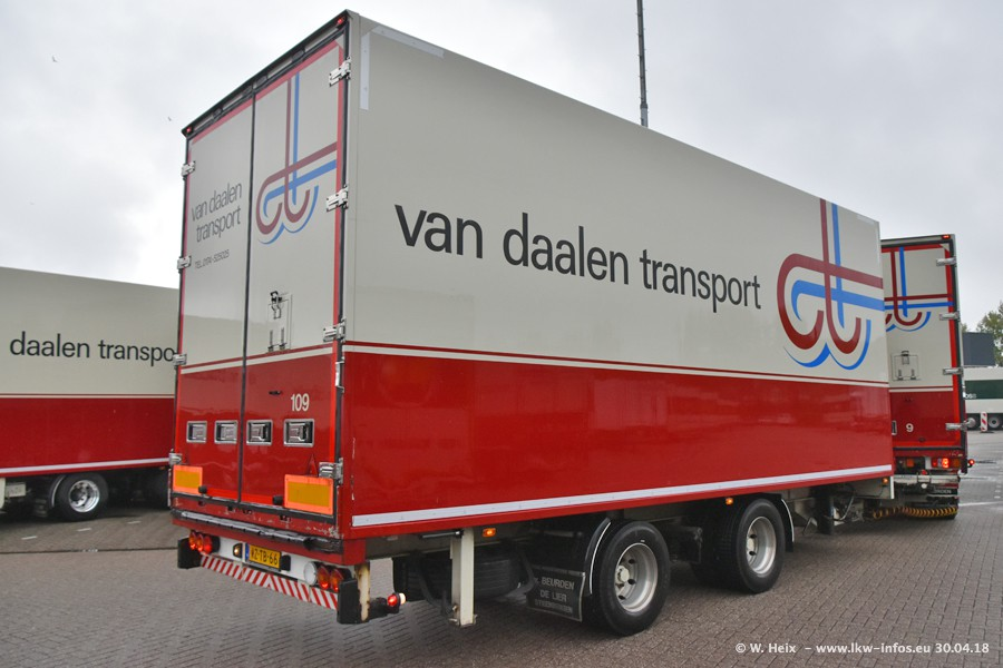 20180430-Daalen-van-00057.jpg