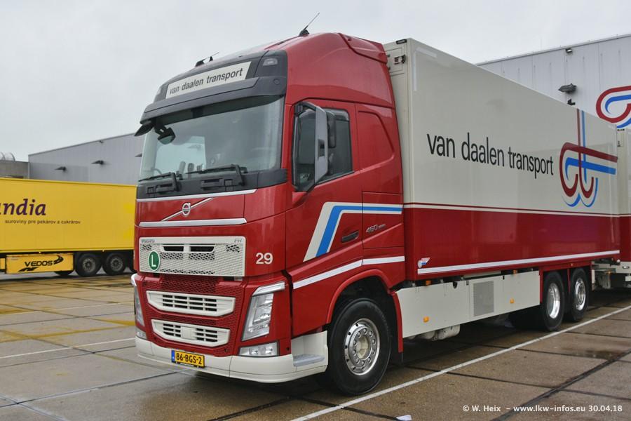 20180430-Daalen-van-00064.jpg