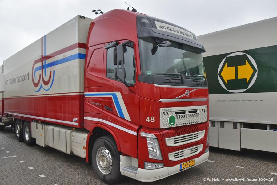 20180430-Daalen-van-00065.jpg
