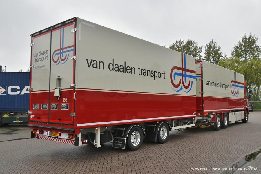 20180430-Daalen-van-00076.jpg