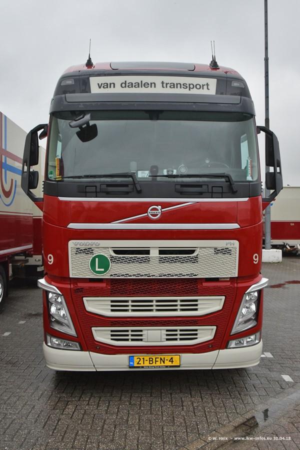 20180430-Daalen-van-00083.jpg