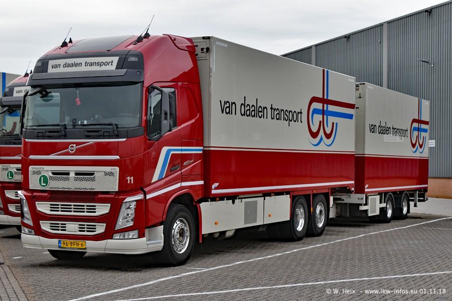 20181101-Daalen-van-00012.jpg