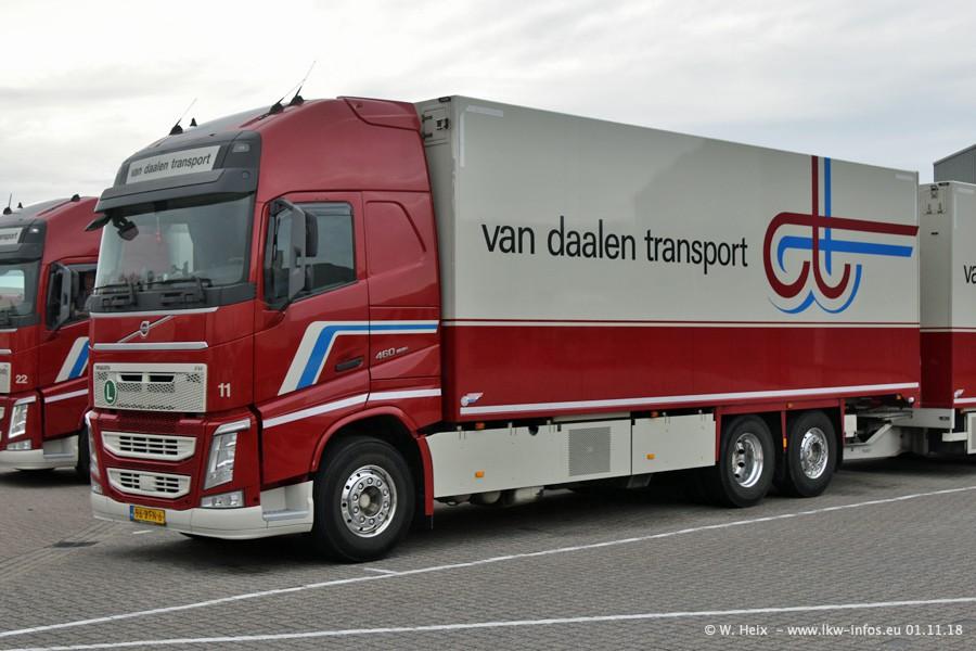 20181101-Daalen-van-00014.jpg