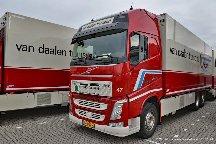 20181101-Daalen-van-00032.jpg