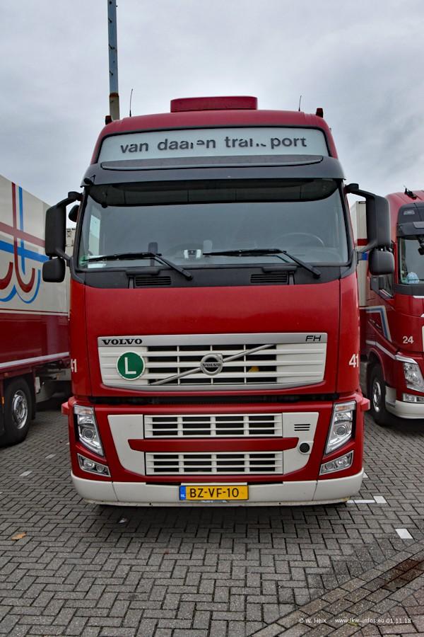 20181101-Daalen-van-00049.jpg