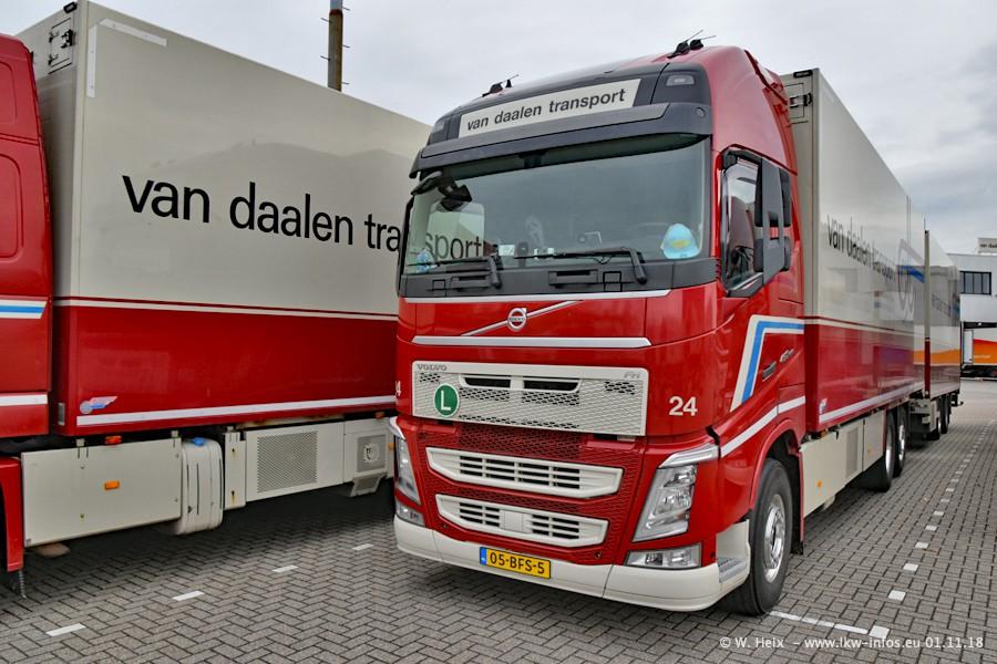 20181101-Daalen-van-00055.jpg