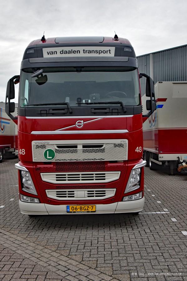 20181101-Daalen-van-00057.jpg