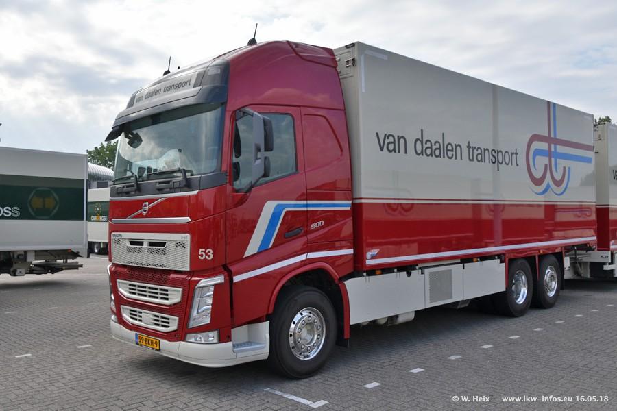 20181102-Daalen-van-00010.jpg