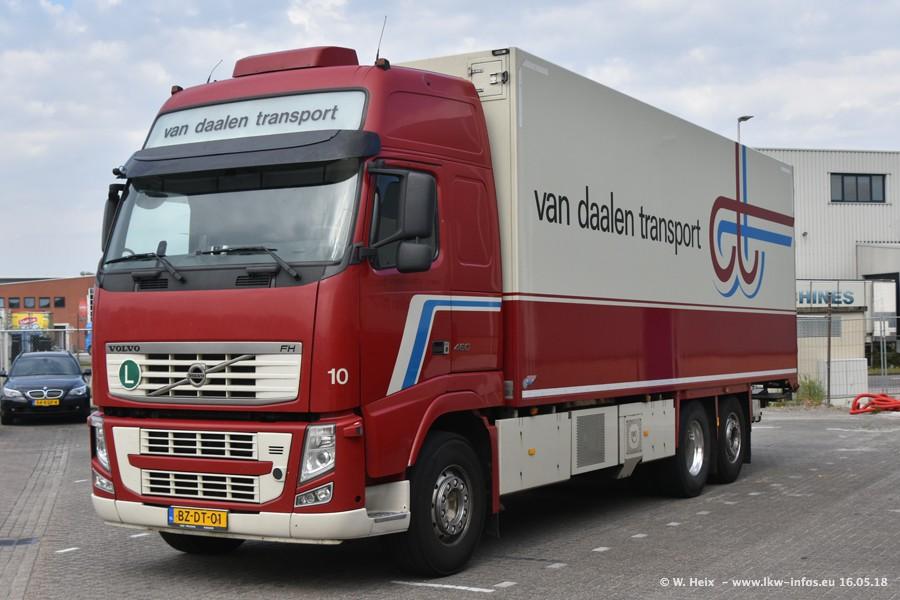 20181102-Daalen-van-00023.jpg