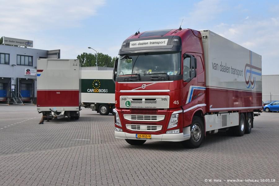 20181102-Daalen-van-00025.jpg