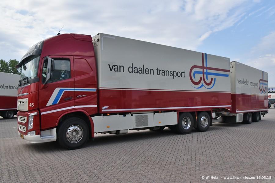 20181102-Daalen-van-00026.jpg