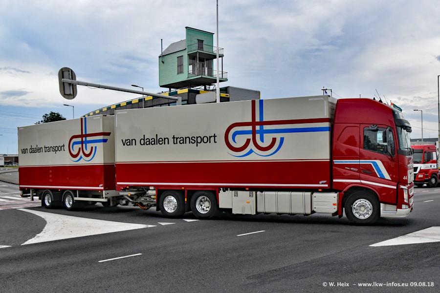 20181102-Daalen-van-00031.jpg