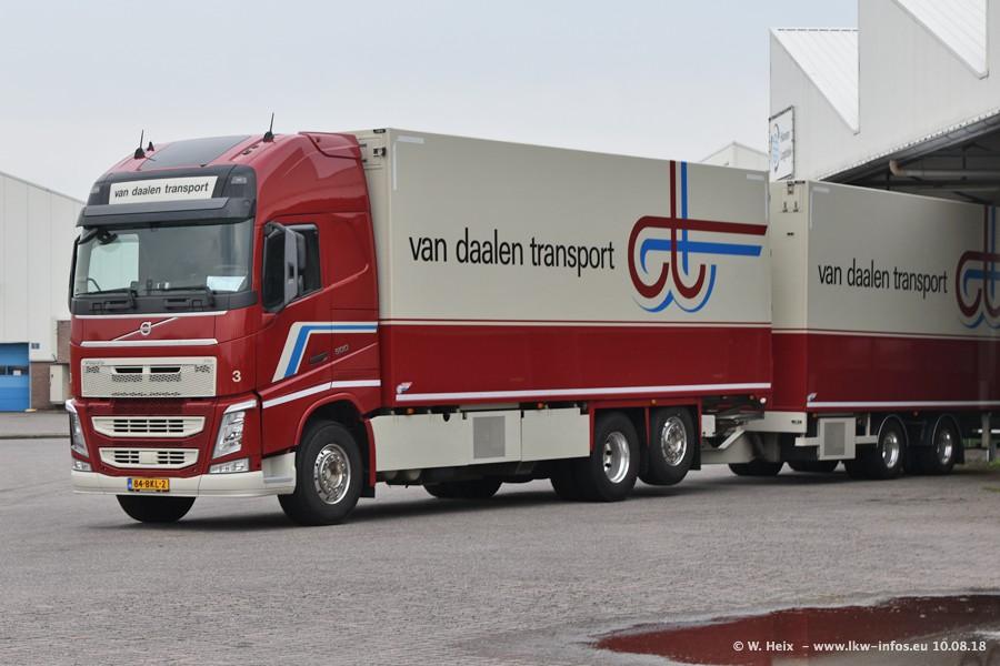 20181102-Daalen-van-00034.jpg