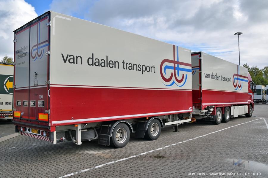 20191003-Daalen-van-00009.jpg