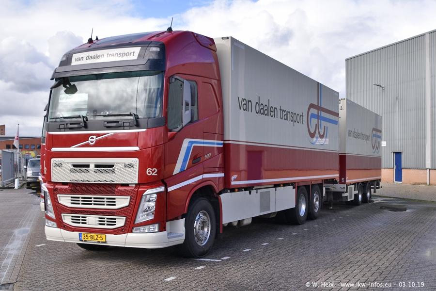 20191003-Daalen-van-00010.jpg