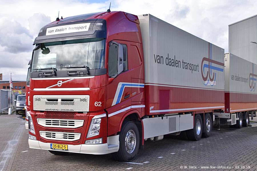 20191003-Daalen-van-00011.jpg