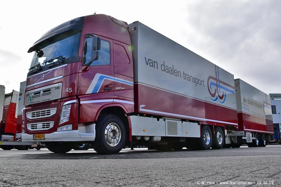 20191003-Daalen-van-00019.jpg