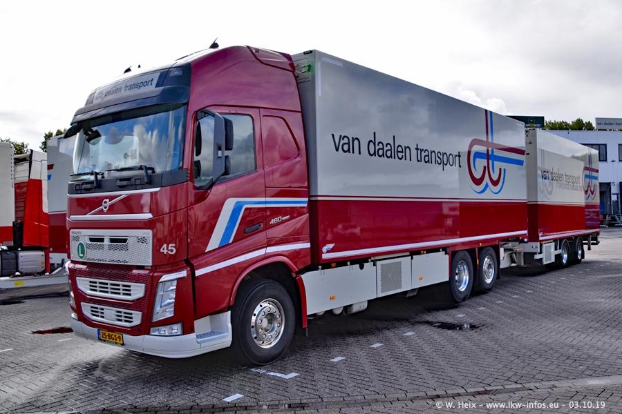 20191003-Daalen-van-00020.jpg