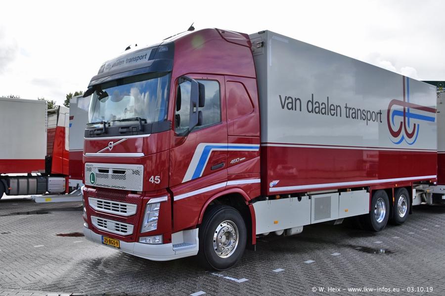 20191003-Daalen-van-00021.jpg