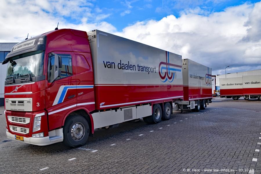 20191003-Daalen-van-00024.jpg
