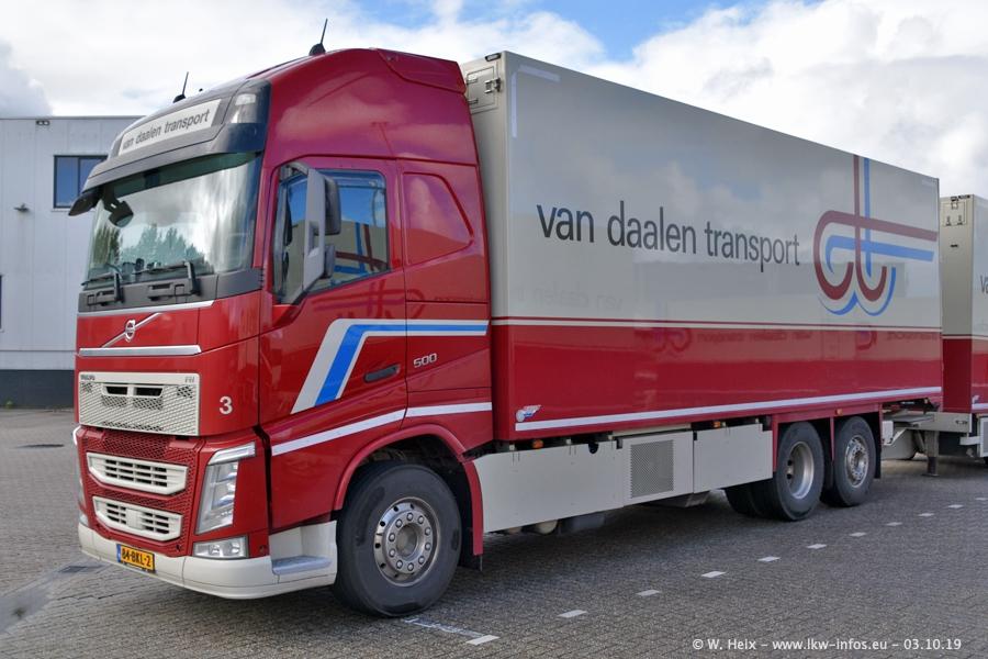 20191003-Daalen-van-00025.jpg