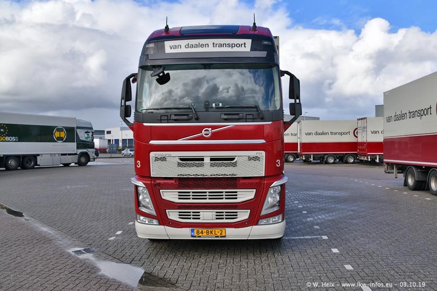 20191003-Daalen-van-00026.jpg