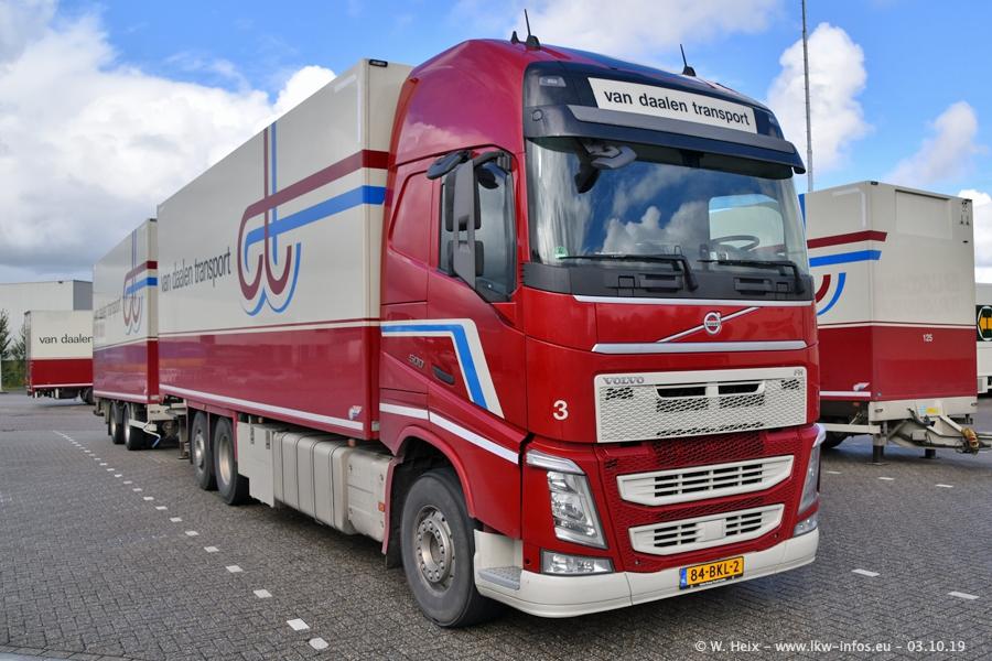20191003-Daalen-van-00027.jpg