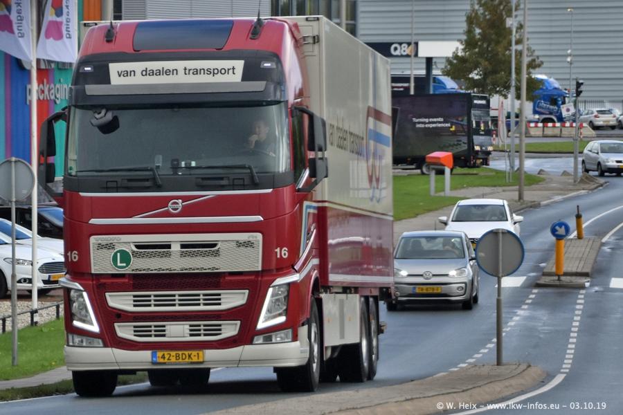 20191003-Daalen-van-00030.jpg