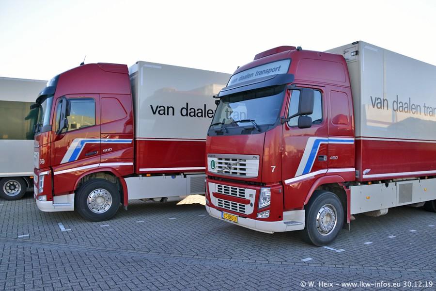 20191230-Daalen-van-00011.jpg