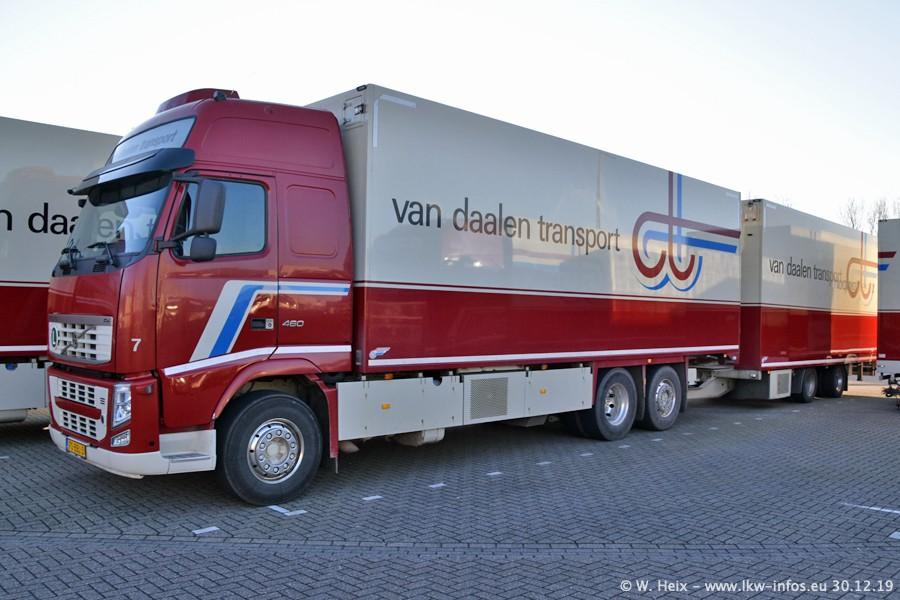 20191230-Daalen-van-00012.jpg