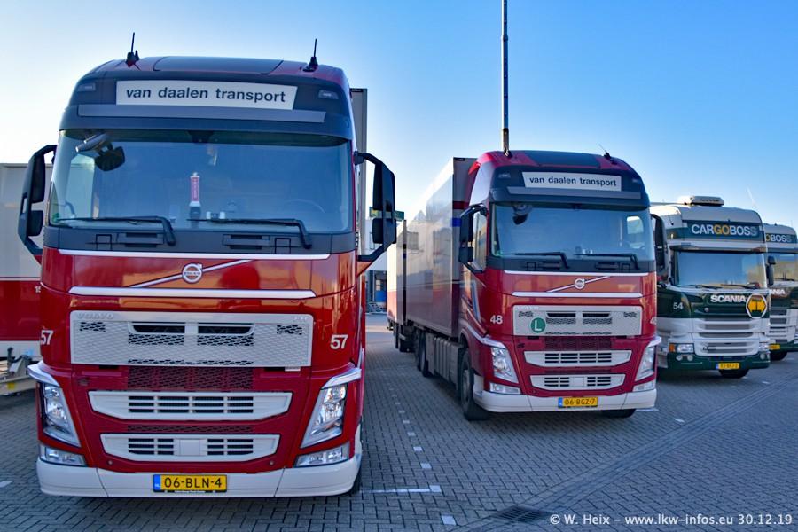 20191230-Daalen-van-00016.jpg