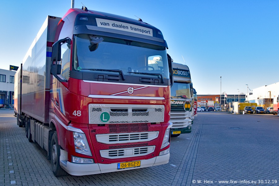 20191230-Daalen-van-00019.jpg