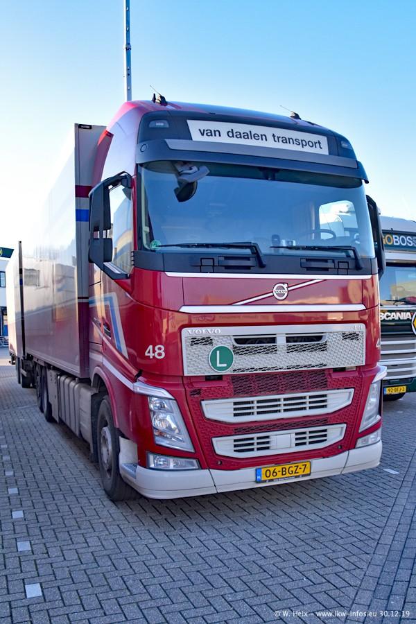 20191230-Daalen-van-00020.jpg