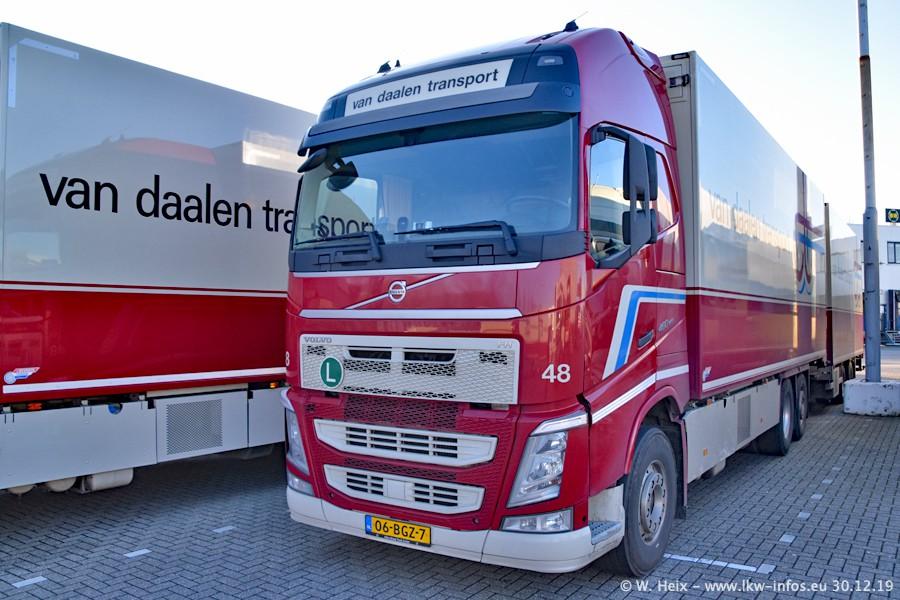 20191230-Daalen-van-00021.jpg