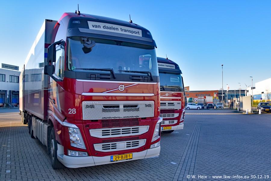 20191230-Daalen-van-00022.jpg