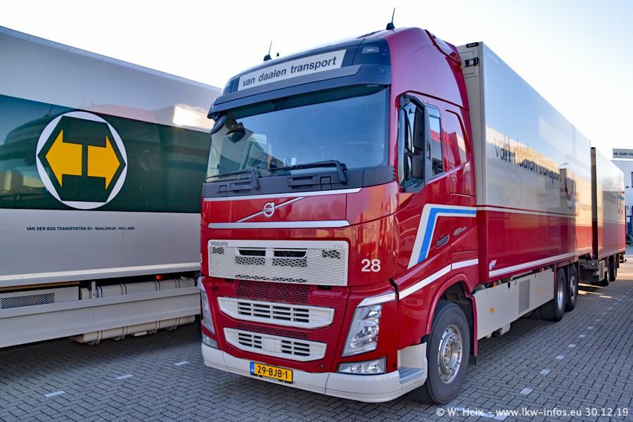 20191230-Daalen-van-00026.jpg