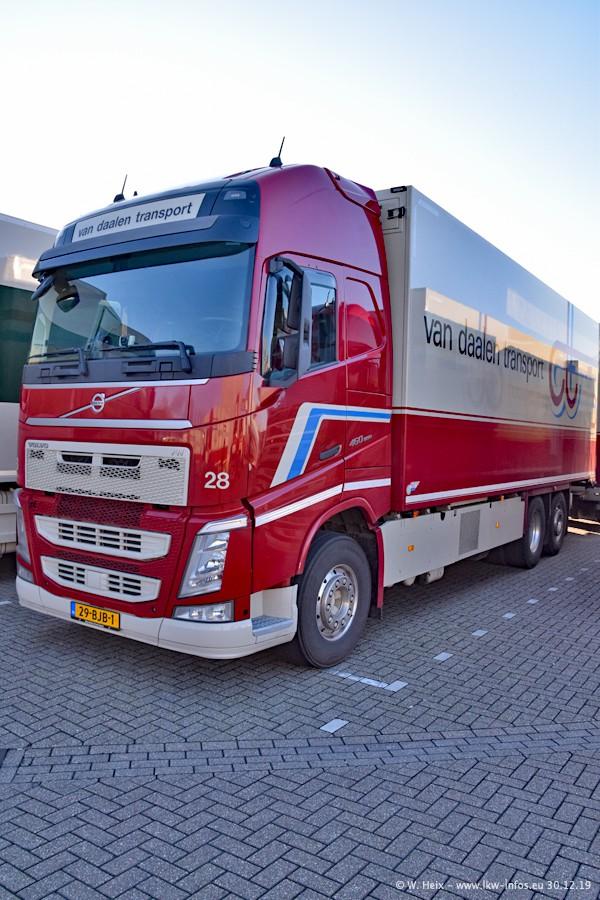 20191230-Daalen-van-00027.jpg