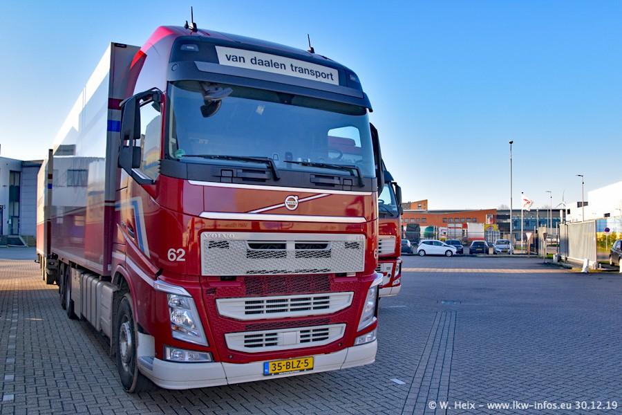 20191230-Daalen-van-00028.jpg