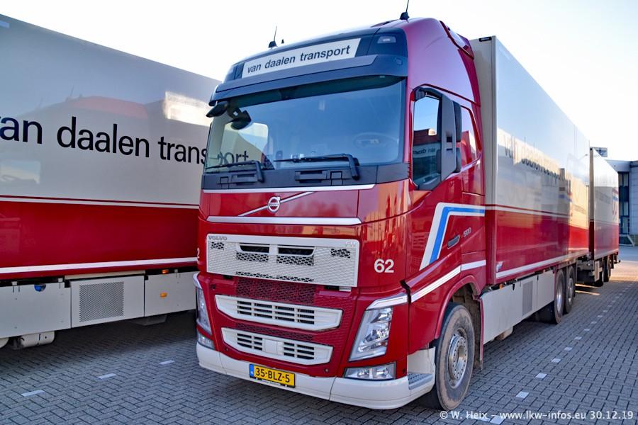 20191230-Daalen-van-00031.jpg