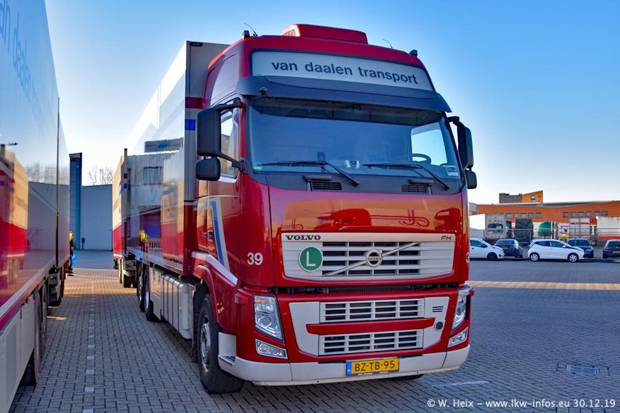 20191230-Daalen-van-00033.jpg